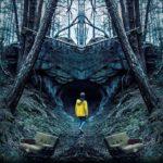 Dark: la recensione della serie targata Netflix