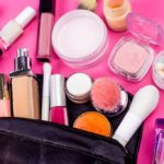 Make up: i prodotti immancabili nel beauty case!