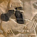 Storia della Medicina del Vecchio Mondo: la Medicina in Mesopotamia