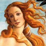 Bellezza e cosmesi nella storia: il Rinascimento