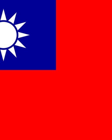 Taiwan, la Repubblica di Cina