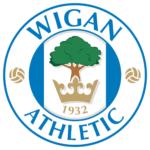 Wigan, un azzardo di troppo