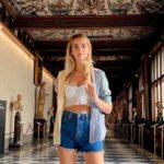 Museo 2.0: influencer, TikTok e videoclip