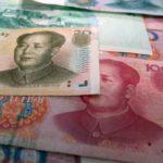 Moneta cinese: yuan o renminbi?