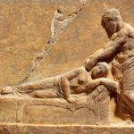 Storia della Medicina del Vecchio Mondo: la Medicina Greca ed Ellenistica