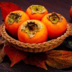 Cachi: valori nutrizionali, consigli e ricette