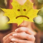 Disturbo affettivo stagionale: cause, sintomi e rimedi