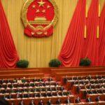Partiti politici in Cina: solo comunisti?