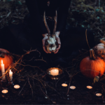 Il Samhain e le streghe: le origini di Halloween