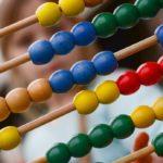 Criteri di divisibilità: una seconda puntata