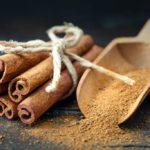 Cannella: proprietà, valori nutrizionali e ricette