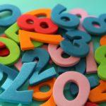 Numeri perfetti dispari, un nuovo approccio
