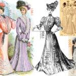 Bellezza e cosmesi nella storia: gli Anni '10 del Novecento