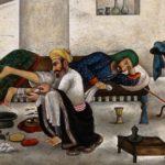 Storia della Medicina del Vecchio Mondo: la Medicina Araba