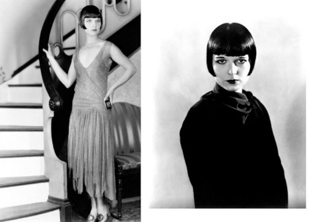 Bellezza e cosmesi negli Anni '20