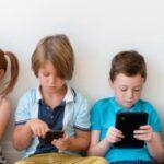 Amicizie 2.0: gli amici ai tempi dei social