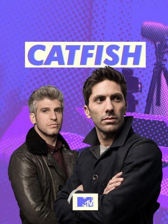 Amicizia 2.0 - Gli amici ai tempi dei social - Conduttori di Catfish