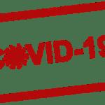 Seconda ondata Covid-19, uno sguardo ai numeri