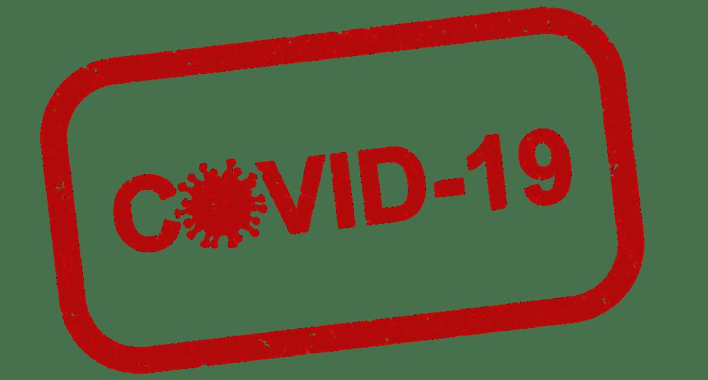 seconda ondata COVID-19