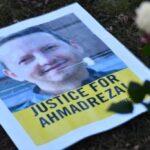 Ahmadreza Djalali: un'esecuzione da fermare