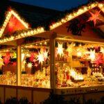 Natale in Sardegna: fra tradizioni religiose e pagane