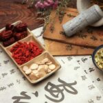 Piante della Medicina cinese che non sapete di usare
