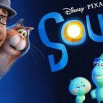 Soul, recensione dell'ultimo film Pixar