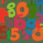Un puzzle di John Horton Conway