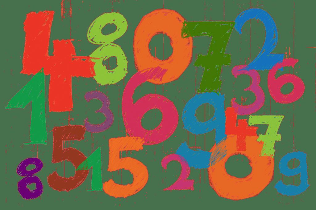 Un puzzle di John Conway