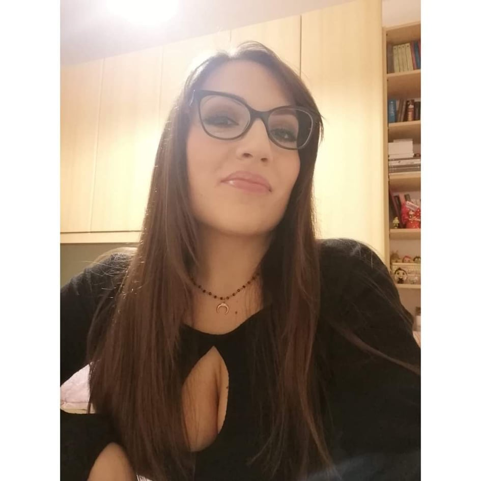 Alessandra Leo - Collaboratrice