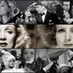 Bellezza e cosmesi nella storia: gli Anni '30