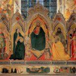 Culto dei santi, miracoli e punizioni divine