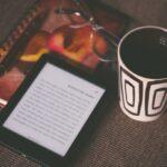 Esportare in excel la lista dei libri Kindle