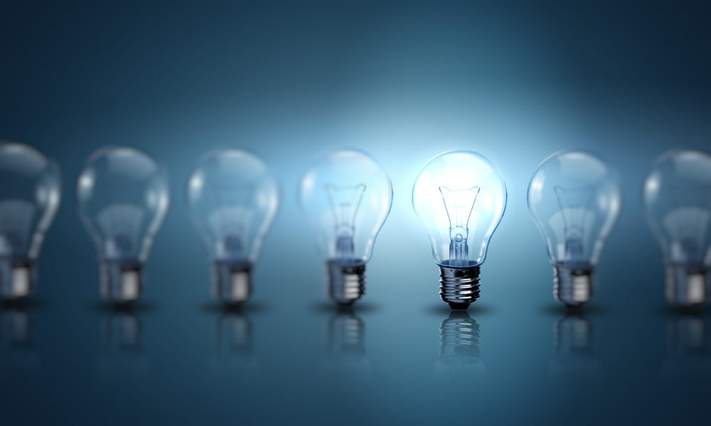 energia-elettrica