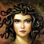 Mostri mitologici e dove trovarli oggi