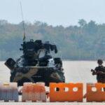 Cosa sta succedendo in Myanmar?