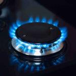Due chiacchiere sul gas metano