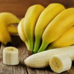 Banane: valori nutrizionali, consigli e idee in cucina