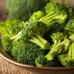 Broccoli: valori nutrizionali, proprietà e ricette