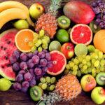 Frutta per il diabete: consigliata e sconsigliata