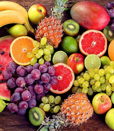 Frutta per il diabete consigliata e sconsigliata