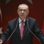 La Turchia contro le donne e i diritti umani