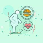 Sindrome metabolica: cause, diagnosi e gestione