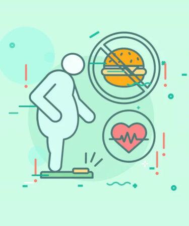 Sindrome metabolica