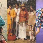 Bellezza e cosmesi nella storia: gli Anni '70