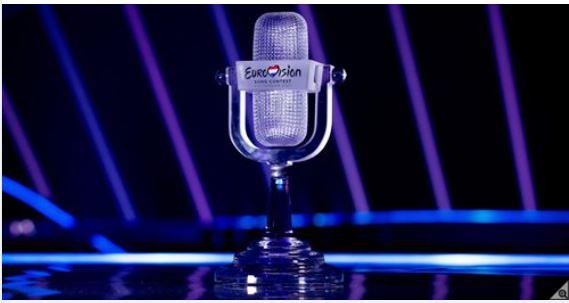 Premio dellì Eurovision Song Contest