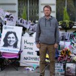 Il caso Nazanin Zaghari-Ratcliffe