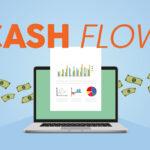 Intelligenza Finanziaria: crea il tuo cash flow