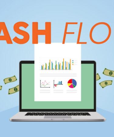 Intelligenza finanziaria e cash flow