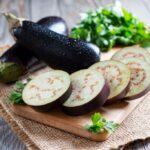 Melanzane: valori nutrizionali, proprietà e ricette